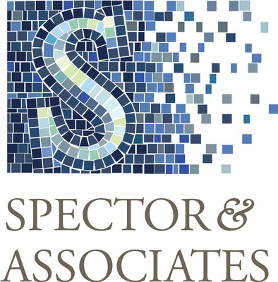 Spector.  (PRNewsFoto/Spector & Associates)
