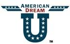 American Dream U