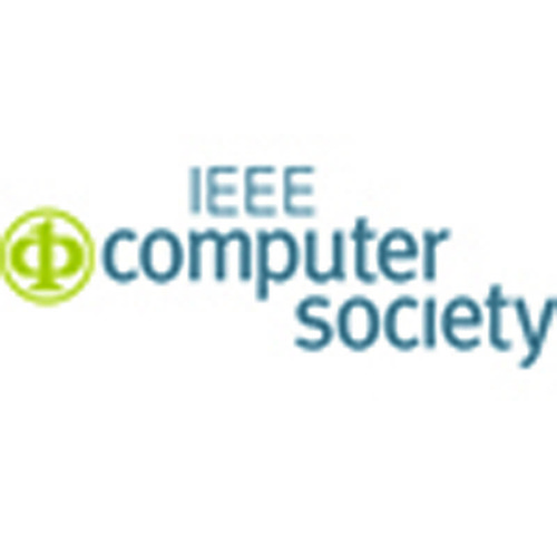 IEEE Computer Society is the world's leading computing membership organization and the trusted information and career-development source for a global workforce of technology leaders.  (PRNewsFoto/IEEE Computer Society)