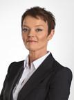 CSM Bakery Solutions nomme Marianne Kirkegaard présidente et présidente-directrice générale