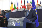 State of the Union Address 2016 - EU Invests in Africa and Neighboring Countries