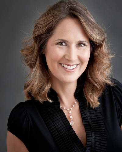 UBM Tech Announces New Executive Vice President of Sales for the Event Business Technology Group