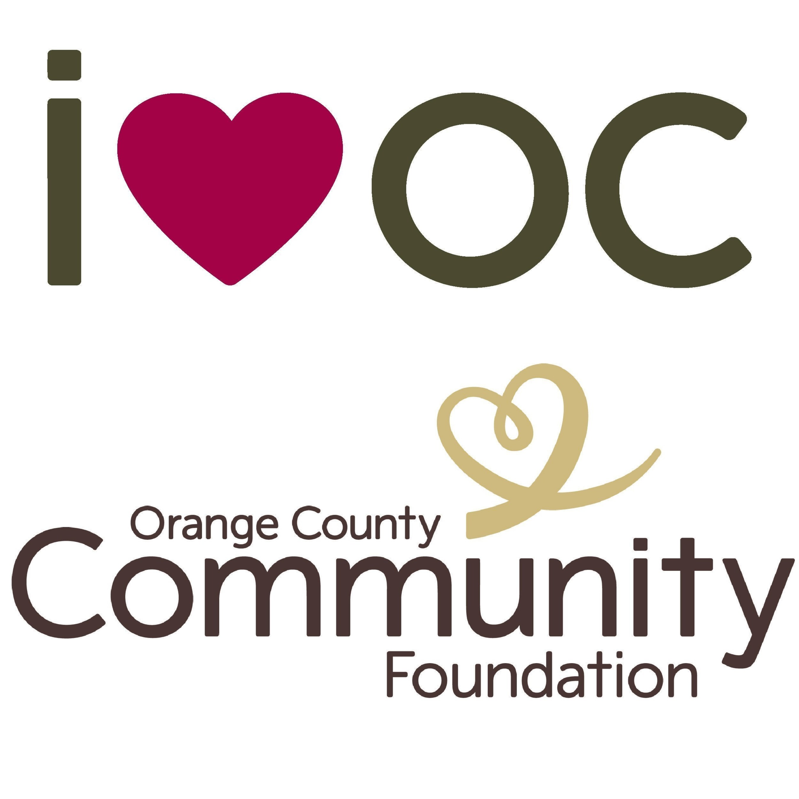 The Orange County Community Foundation is supercharging giving with the 2016 iheartoc Giving Day April 27-28, 2016.