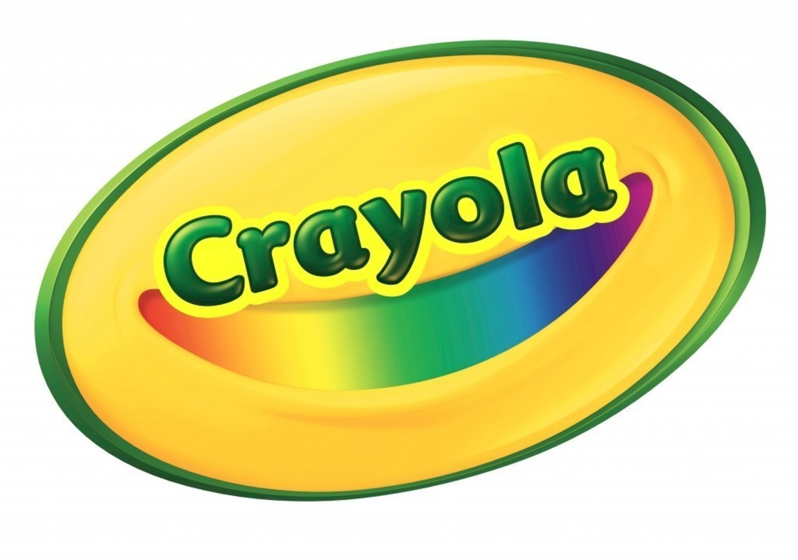 Crayola Launches Animated Characters for the First Time in its History