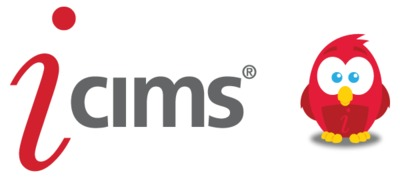 iCIMS, Inc., a leading provider of Software-as-a-Service (SaaS) talent acquisition software solutions for growing businesses. (PRNewsFoto/iCIMS, Inc.)