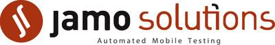 Jamo Solutions logo