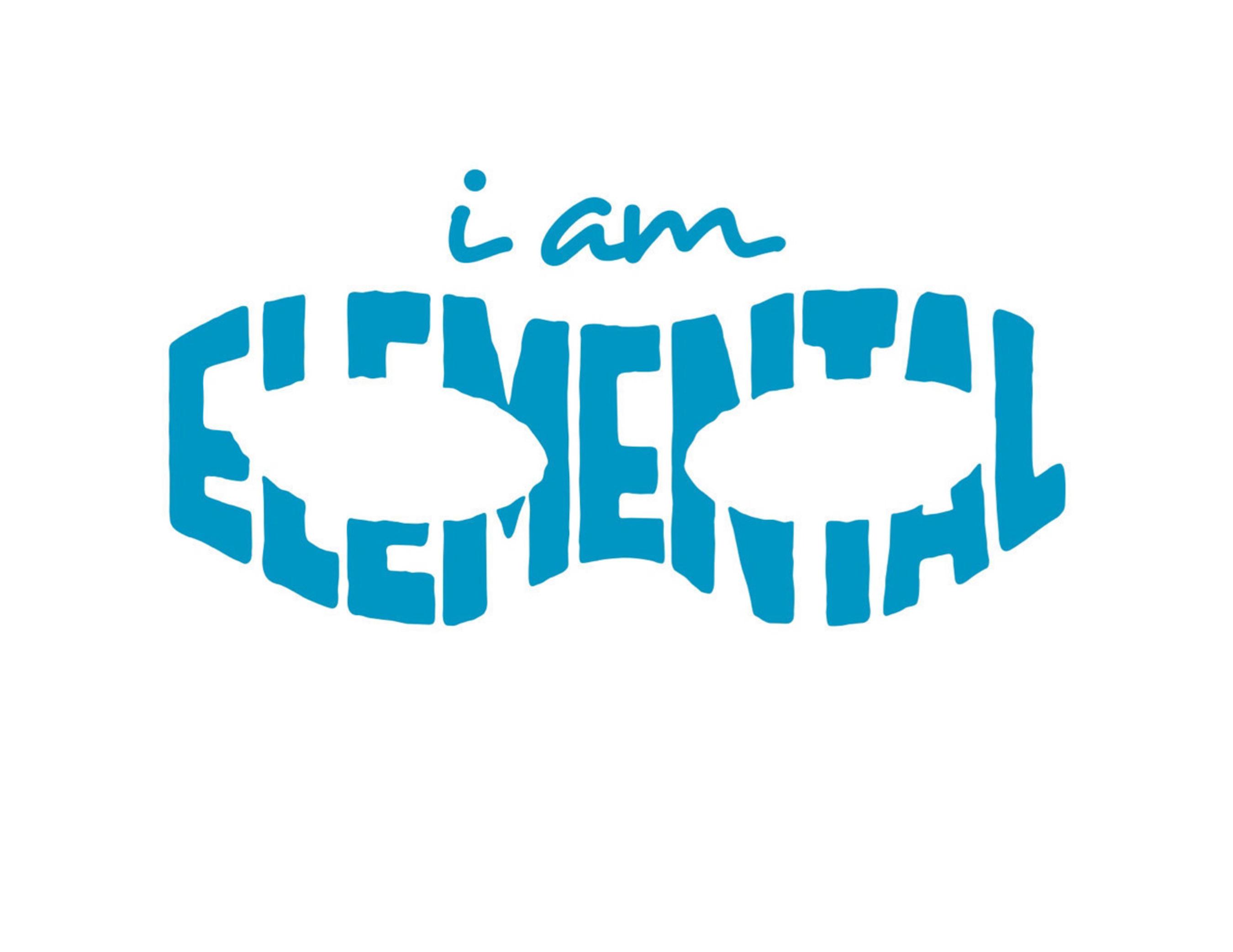 IAmElemental, creators of the first female superhero action figures designed specifically for children (PRNewsFoto/IAmElemental)