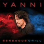Yanni Announces New Album, PBS Special And DVD Release