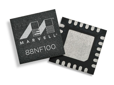Marvell 88NF100