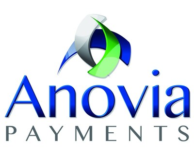 Anovia Payments Partners with CardFlight to Offer Mobile ...