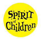 Spirit of Children(www.spiritofchildren.com). (PRNewsFoto/Spirit Halloween)