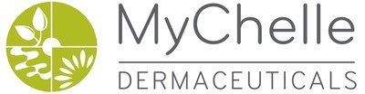 The pioneer in clean, bioactive skin care, MyChelle Dermaceuticals uses anti-aging peptides, plant stem cells and clinically proven dermatological ingredients for guaranteed visible results. www.mychelle.com