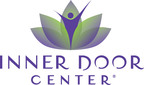 Eating Disorder Treatment and Outpatient Mental Health.  (PRNewsFoto/Inner Door Center)