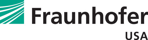 Fraunhofer USA, Inc. (PRNewsFoto/Fraunhofer USA) (PRNewsFoto/Fraunhofer USA)