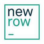 newrow_ Logo