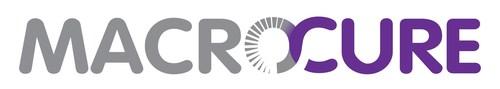 Macrocure Ltd. Logo (PRNewsFoto/Macrocure Ltd.)