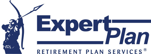 ExpertPlan, Inc. Announces Partnership With Fiduciary Benchmarks