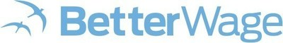 BetterWage.com Logo