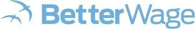 BetterWage.com Logo