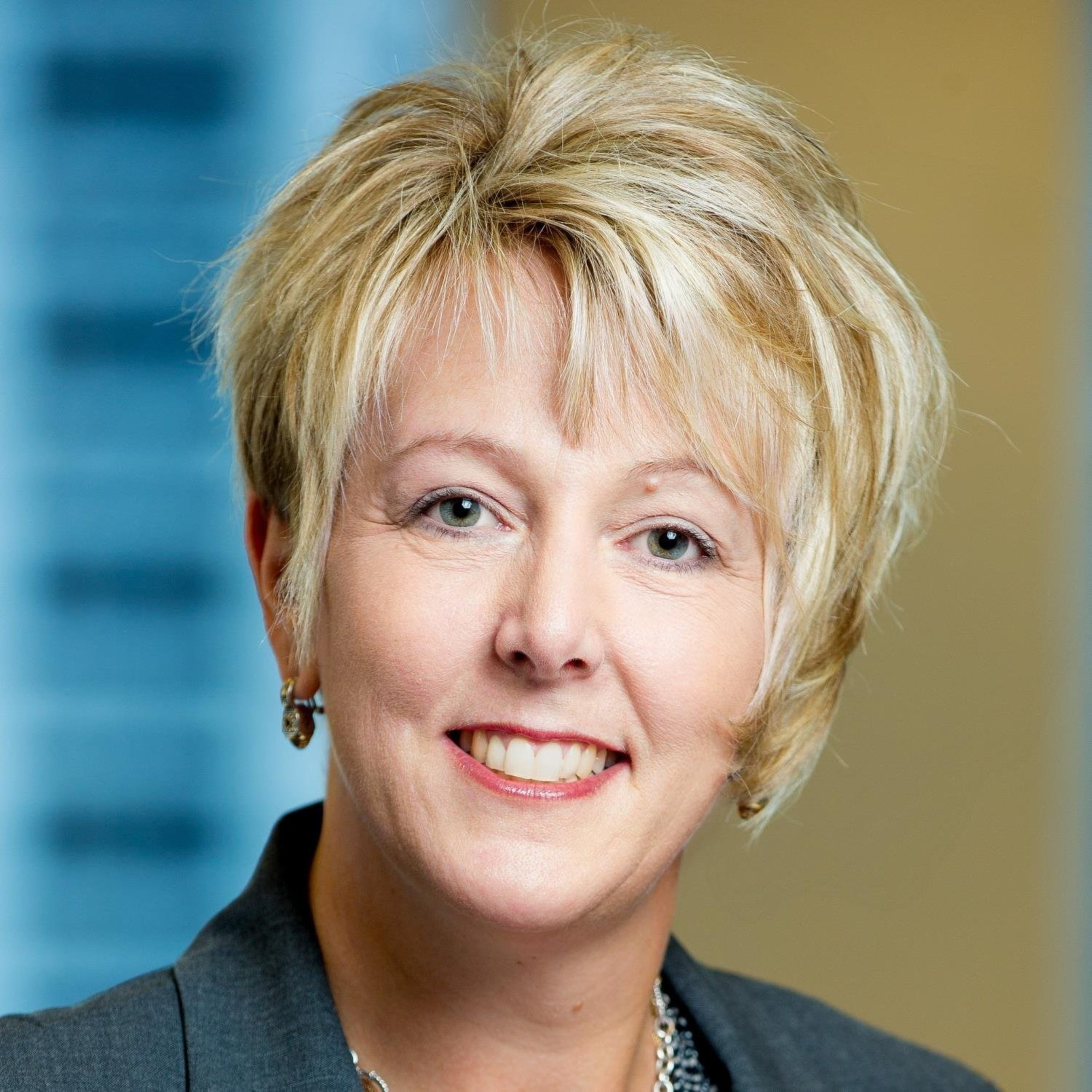 TrueBridge, a North Highland company, welcomes Donna Carroll as President.