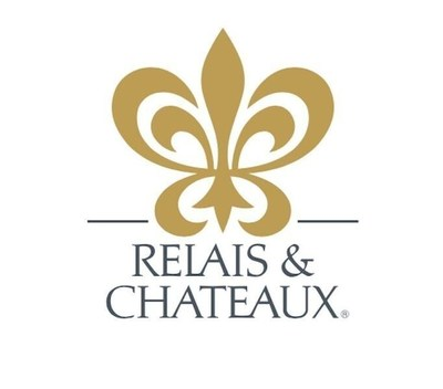 Relais & Chateaux logo