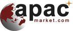 ApacMarket.com logo