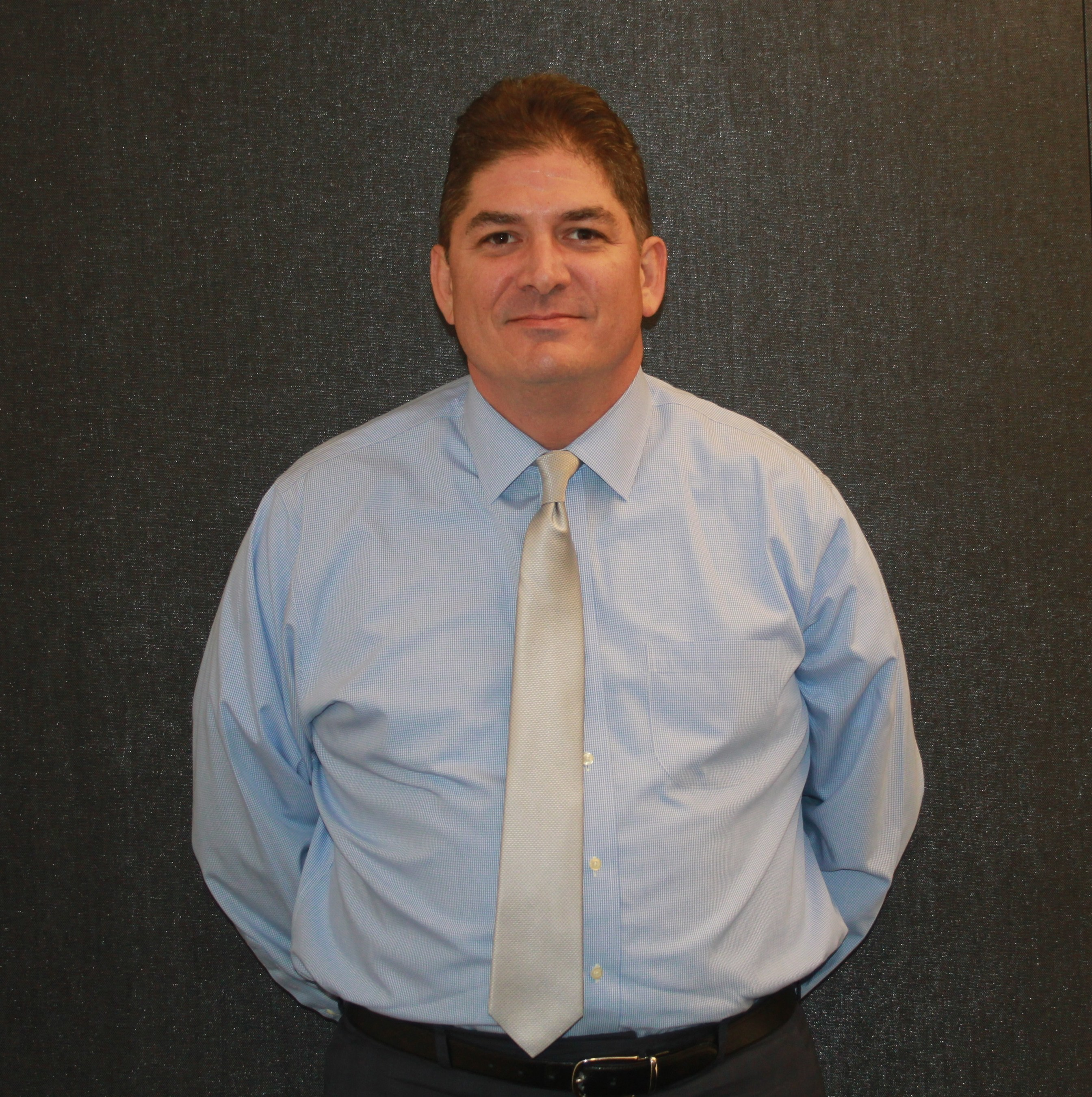 Amerlux appoints ted des enfants to vp commercial lighting sales aloadofball Image collections