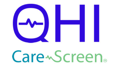 Quality Health Ideas (QHI) is a Connecticut-based health data-sharing technology company that provides CareScreen(R) tools and clinical services which helps physicians, health plans and hospitals aggregate, analyze and act on key health information to improve quality and reduce unnecessary expenses across large populations.