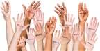 Catholic Charities USA lanza la campaña