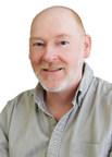 Tim Loncarich, CEO of North America Procurement Council.