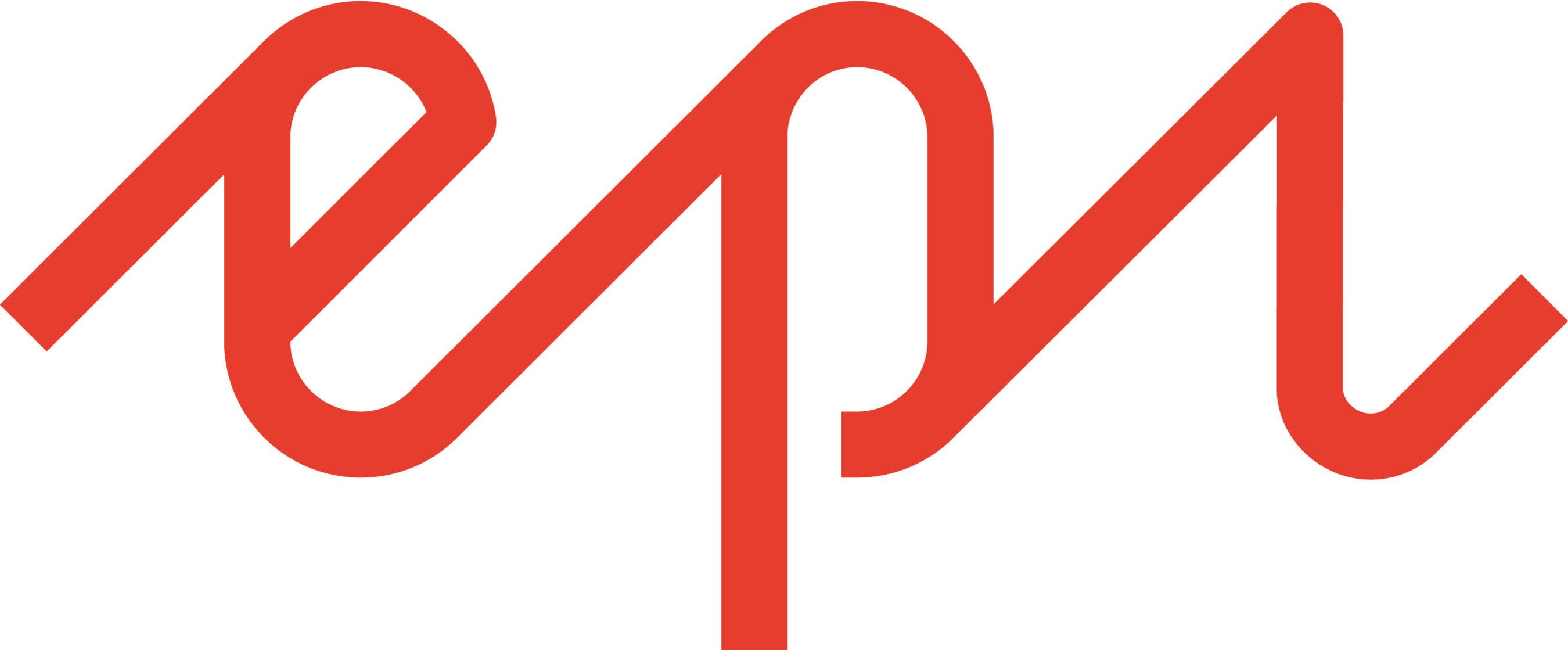 www.episerver.com