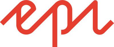 www.episerver.com (PRNewsFoto/EPiServer)
