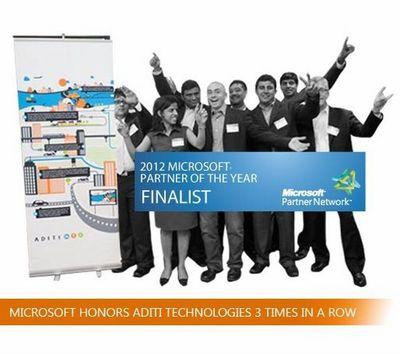 Rfid integrator business plan