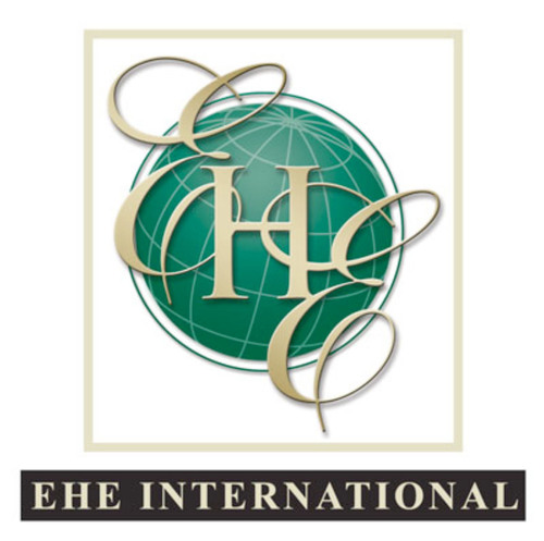 EHE International.  (PRNewsFoto/Lighthouse International)