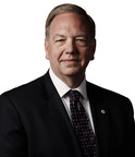 Johnson Controls has appointed Brian Cadwallader vice president, secretary and general counsel for the company. (PRNewsFoto/Johnson Controls)