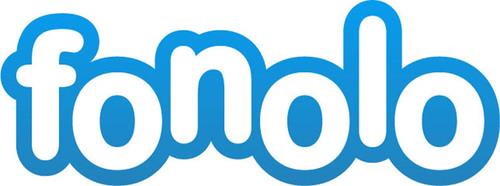 World Travel Holdings Deploys Fonolo on Cruises.com to Enhance Customer Experience
