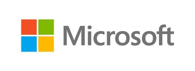 TASER International and Microsoft Corp. Announce Partnership to Deliver a Trusted Cloud Platform for Law Enforcement