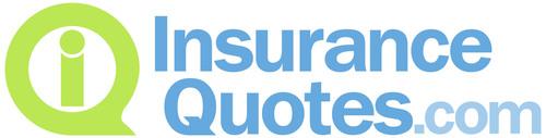 InsuranceQuotes.com.  (PRNewsFoto/InsuranceQuotes.com)