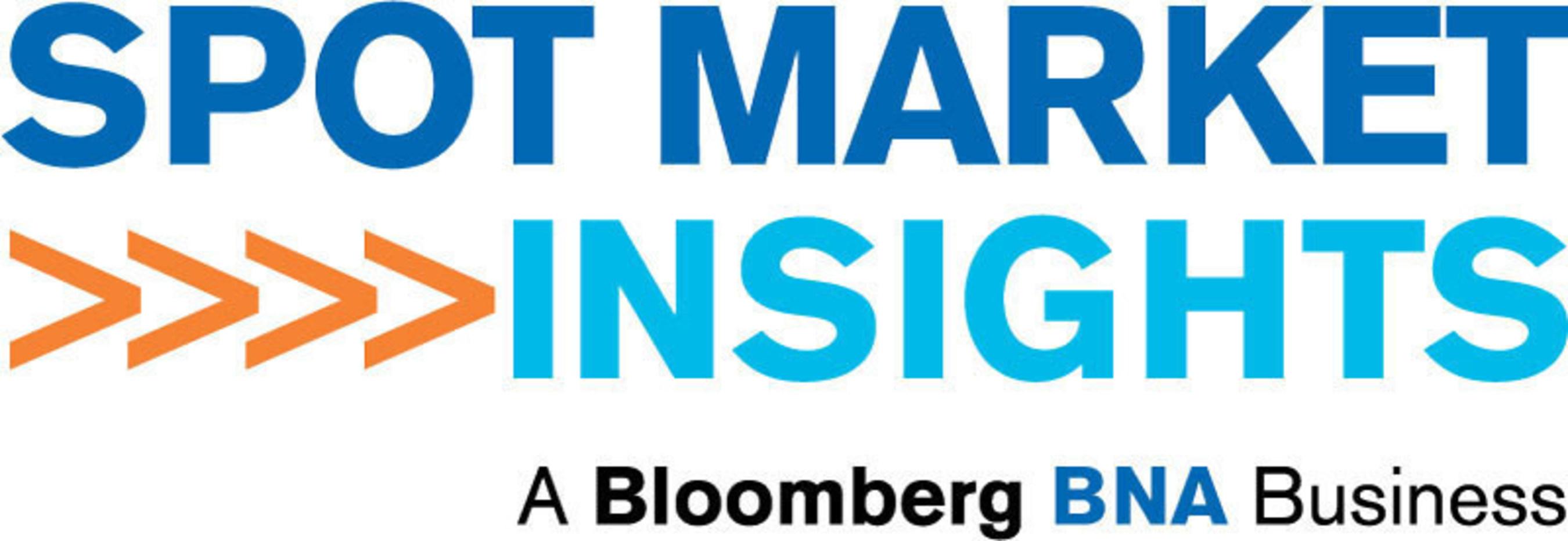 Spot Market Insights - SpotMarketInsights.com