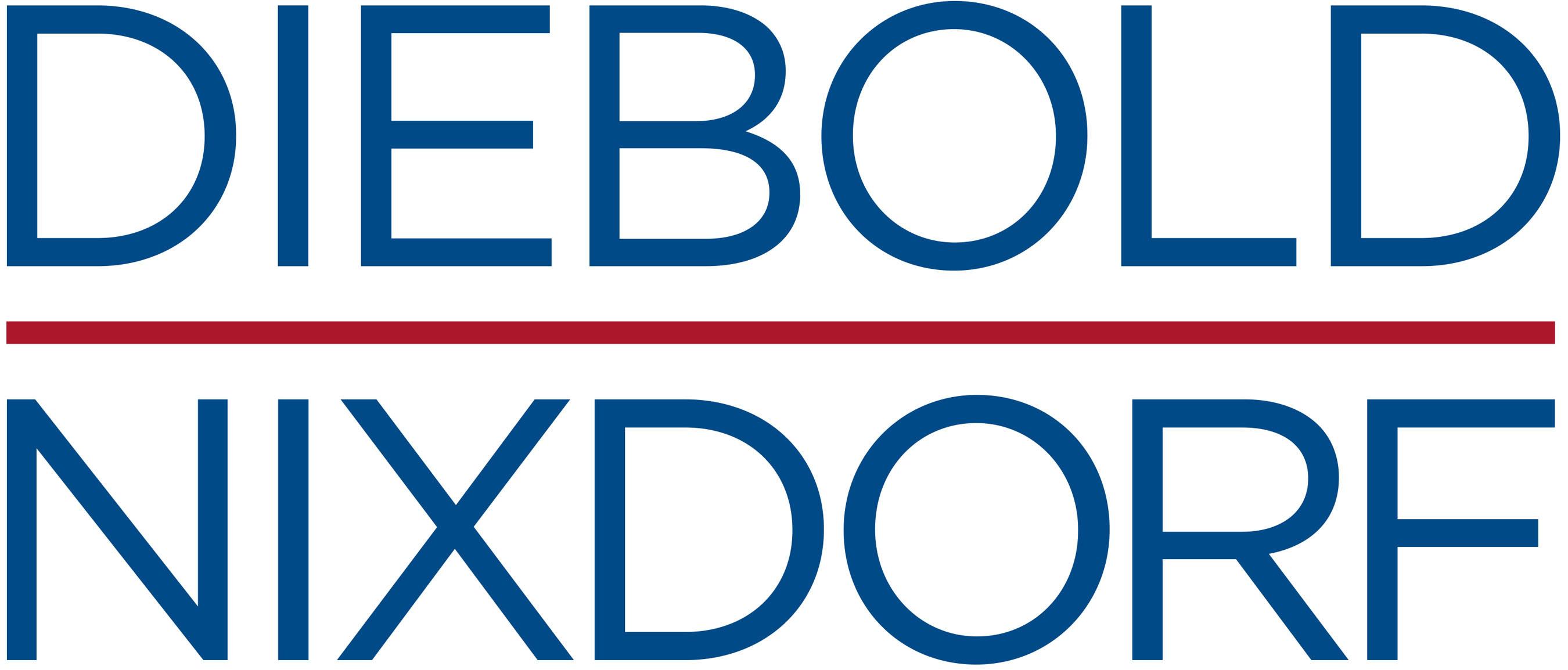 Les logiciels et services de Diebold améliorent les fonctionnalités et la sécurité du réseau Planet