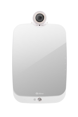 HiMirror Product Photo