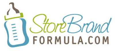 New Research Shows Need For Baby Formula Education visit https://www.storebrandformula.com.  (PRNewsFoto/Store Brand Formula)