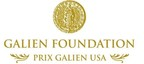 The Prix Galien USA Awards Committee Selects Humanitarian and Founder of