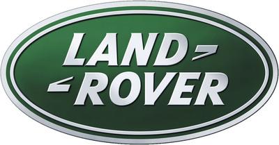 Land Rover.  (PRNewsFoto/Gilt Groupe, Inc.)