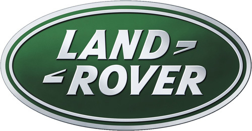 Land Rover.  (PRNewsFoto/Gilt Groupe, Inc.)