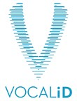VocaliD teams with Tobii Dynavox to Humanize the Voice within Assistive Communication Devices