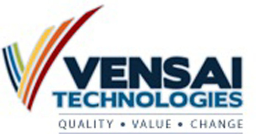 Quality, Value and Change.  (PRNewsFoto/Vensai Technologies)