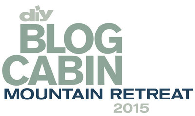 DIY Network Announces Coeur D'Alene, Idaho As The New Location For Its Interactive Series And Sweepstakes Blog Cabin