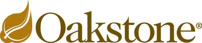 Oakstone Logo.  (PRNewsFoto/Oakstone Publishing)