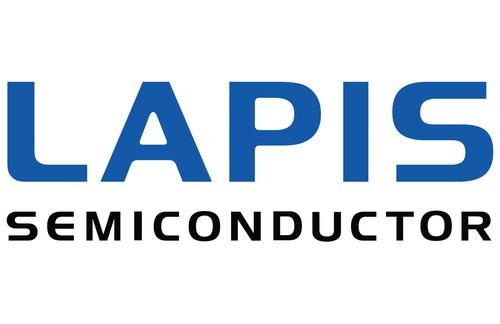 LAPIS Semiconductor. (PRNewsFoto/ROHM Semiconductor) (PRNewsFoto/ROHM SEMICONDUCTOR)